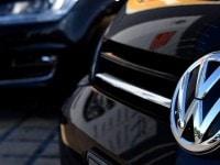 Cat insumeaza prejudiciul cauzat de Volkswagen statului roman