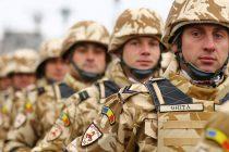 1 DECEMBRIE 2015: Parada militara de Ziua Nationala la Bucuresti. Restrictii in trafic