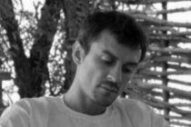 Andrei Panici, un trainer din Rep. Moldova, a murit intr-o excursie in Piatra Craiului