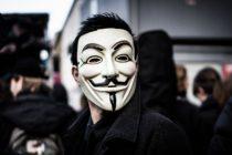 Anonymous a inceput Operatiunea ISIS si a publicat date personale ale unor presupusi jihadisti