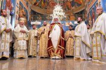 Biserica Ortodoxa transmite un mesaj catre strada, la finalul unui comunicat cu hotararile Sfantului Sinod