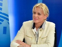 ALDE - Comunicat de presa deputat Cornelia Negrut