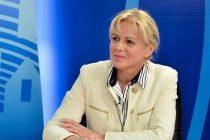 ALDE – Comunicat de presa deputat Cornelia Negrut