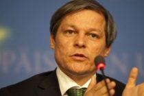 Reactia premierului Dacian Ciolos la declaratia lui Viktor Orban