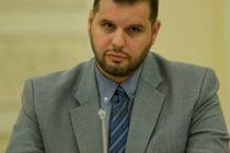 Ministrul Stoenescu va derula o campanie de informare pentru romanii din diaspora privind votul prin corespondenta