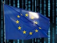Risc major pentru tineri! Europa, amenintata de un deficit de pana la 825.000 de profesionisti IT&C