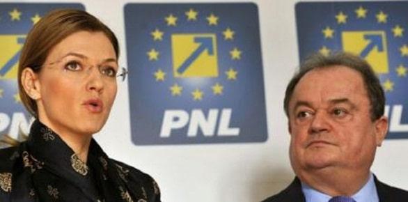Candidatii PNL la primariile de sector, validati in sedinta BPN de saptamana viitoare