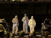 Alerta cu bomba la Federatia de Fotbal din Grecia