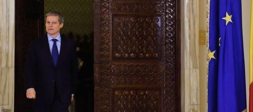 Remaniere in Guvernul Ciolos! Au fost scosi pe tusa ministrul Educatiei, al Transporturilor, ministrul Comunicatiilor si cel al Romanilor de Pretutindeni