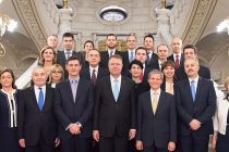 Remaniere in guvernul lui Dacian Ciolos. Cine sunt ministrii vizati de remaniere