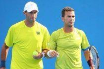 Horia Tecau s-a calificat in sferturile de finala ale turneului de tenis de la Dubai