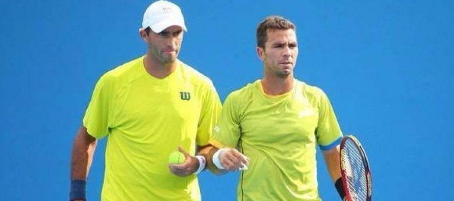 Horia Tecau va juca in semifinala turneului de tenis US Open