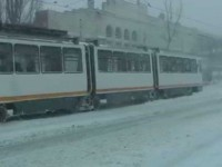 De ce Bucurestiul nu e pregatit de iarna nici macar pe hartie, desi primarul Sava sustine contrariul
