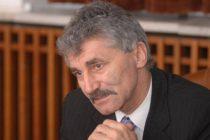 Ioan Oltean a demisionat din conducerea PNL