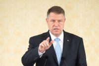 Propunerile privind noii ministri la Dezvoltare, Fonduri Europene si Transporturi au ajuns luni la Palatul Cotroceni