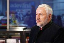 Iulian Fota, fost consilier prezidential: Daca va incepe un razboi cu Rusia, el va incepe pe teritoriul Romaniei. De ce credeti ca s-au facut teste la sirenele de aparare civila?