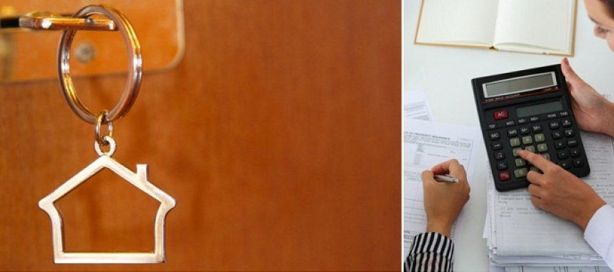 Legea darii in plata, adoptata de deputati. Daniel Zamfir, initiator: Le-am multumit colegilor pentru vot, in numele a peste 800.000 de familii