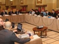 MApN: Reuniunea Comitetului de Coordonare al Centrului de Excelenta NATO pentru Medicina Militara