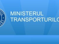 Ministerul Transporturilor - Comunicat de presa