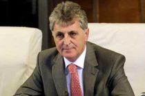 Scrisoare deschisa a Organizatiei Patronale Industria de Aparare catre presedintele Iohannis