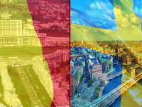 Suedia ia o decizie radicala care ii vizeaza si pe romani