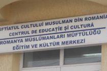 Musulmanii din Romania, semnal de alarma privind propaganda radicala din lacasurile de cult neavizate