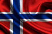 Norvegia va scumpi energia si tarifele de transport aerian ca sa poata plati pentru refugiati
