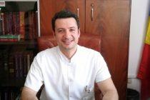 Benoni Tiganiuc, consilier in Ministerul Sanatatii, demis dupa declaratiile facute la intalnirea cu medicii participanti la concursul de rezidentiat
