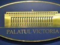 Guvernul ia in calcul adoptarea unei OUG pentru Codul Penal si Codul de Procedura Penala