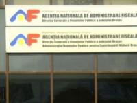 Ministerul Finantelor a elaborat procedura anulararii unor restante pentru contribuabili, cererile pot fi depuse pana la 16 decembrie 2019