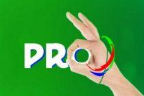 Program de 1 Decembrie la Pro TV. Petrecere la 20 de ani de lansare si Vocea Romaniei