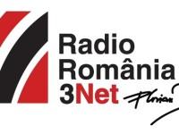 """Radio 3Net """"Florian Pittis"""" - La Multi Ani!"""