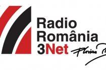 """Radio 3Net """"Florian Pittis"""" – La Multi Ani!"""
