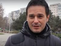 PNL isi imparte Capitala. Razvan Sava, propus de PNL pentru functia de primar general interimar al Capitalei