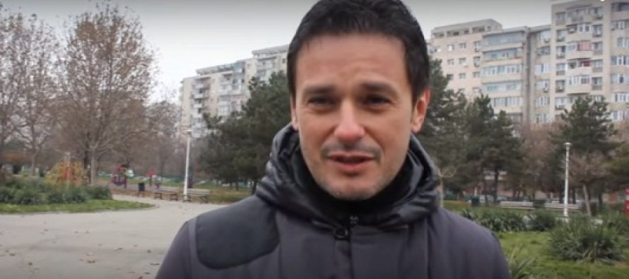 Razvan Sava, despre redeschiderea stadionului Arena Nationala: Confirm ancheta lui Tolontan. Ne indepartam de obiectiv in fiecare zi