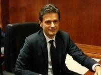 Razvan Sava este noul primar interimar al Capitalei