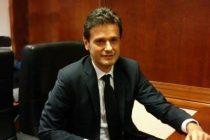 Razvan Sava a discutat problema RADET cu vicepremierul Vasile Dancu