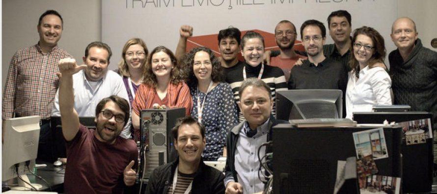 RFI a primit inca doua frecvente de la CNA si va emite la Timisoara si Sibiu