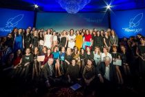 Romanian PR Award si-a desemnat castigatorii intr-o gala festiva organizata la JW Marriott