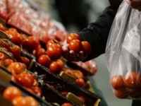 Rusia a inasprit controalele asupra produselor agricole si alimentare importate din Turcia