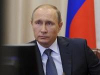 Cum va reactiona Rusia dupa ce Turcia i-a doborat un avion militar
