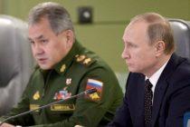 #WeAreRussians? De ce Europa nu a aratat solidaritate dupa prabusirea aeronavei de pasageri din Rusia