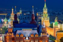 SONDAJ IRES: Ce cred romanii despre Rusia si despre Vladimir Putin