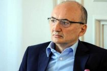 Florin Pogonaru explica cum va putea premierul tehnocrat sa impace interesul politic cu realitatea economica