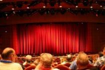 Teatrul Nottara va sustine spectacolele la Teatrul Elisabeta