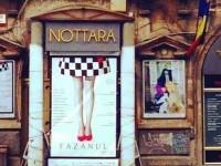 Teatrul Nottara se muta la Cotroceni, primul spectacol pe 5 decembrie