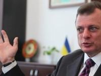 Intreprinderile din Ucraina ar putea intra pe piata din Romania
