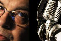 Victor Spirache, cunoscut realizator la Radio Romania Actualitati, a murit la varsta de 56 de ani