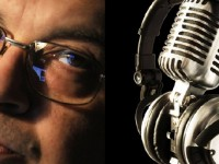 Pusa Roth, in memoriam Victor Spirache: S-a mai stins o voce din marele concert de voci al Radiodifuziunii Romane