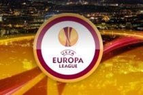 BILETUL ZILEI 6 IULIE 2017. Se decid echipele calificate in turul 2 preliminar al Ligii Europa